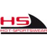 Hot-Sportswear