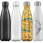 Isolierflasche Chilly`s Special Edition 500ml