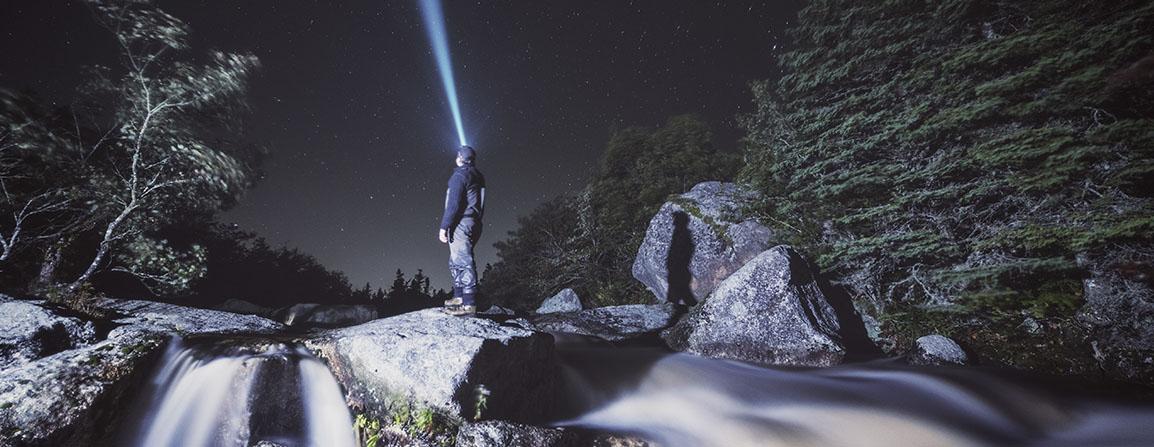 Slider_1709_Stirnlampe